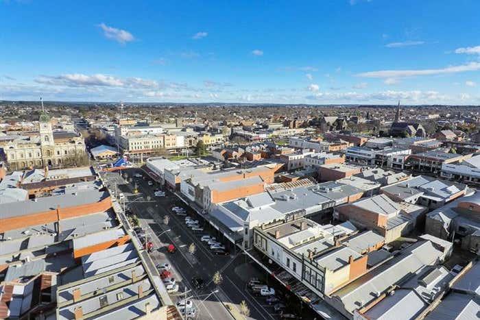 21 Armstrong Street North Ballarat Central VIC 3350 - Image 2