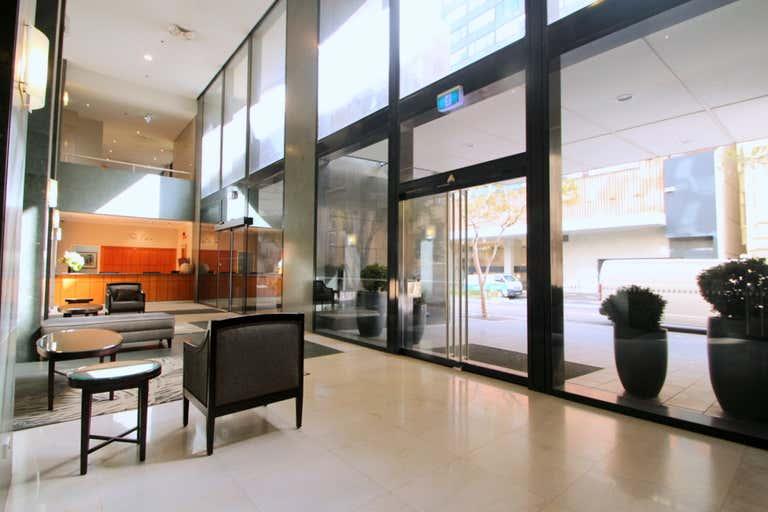 The Elan, Suite 4/1 Kings Cross Road Darlinghurst NSW 2010 - Image 4