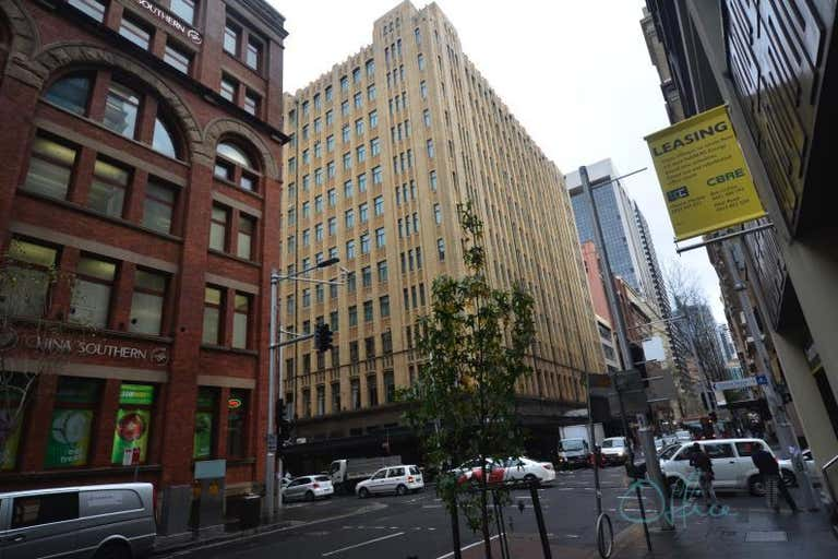 5/171 Clarence Street Sydney NSW 2000 - Image 4