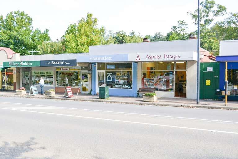 212 Mount Barker Road Aldgate SA 5154 - Image 3