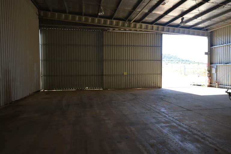 Shed 3, 685 Kingsthorpe Haden Road Yalangur QLD 4352 - Image 3