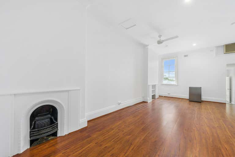 136A Queen Street Woollahra NSW 2025 - Image 1