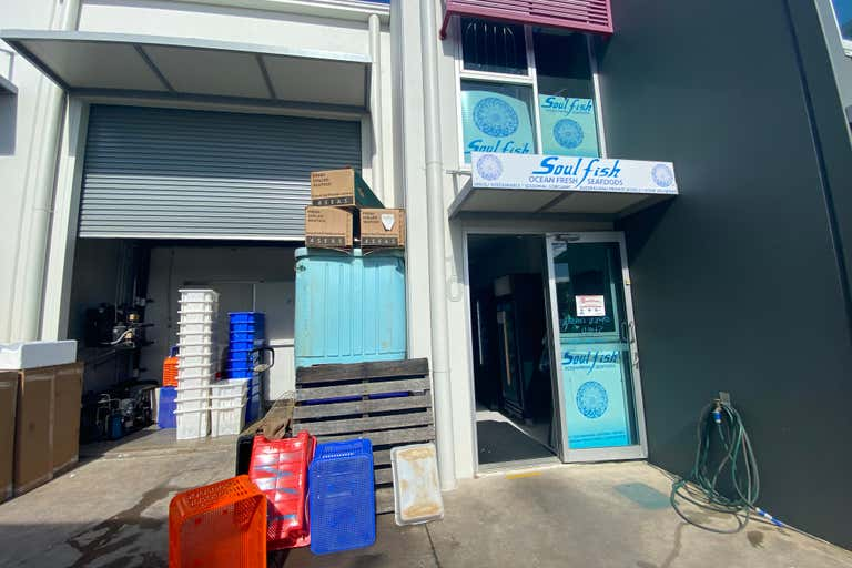 10/25 Quanda Road Coolum Beach QLD 4573 - Image 2