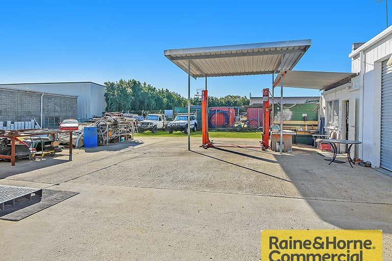 270 Duffield Road Clontarf QLD 4019 - Image 4