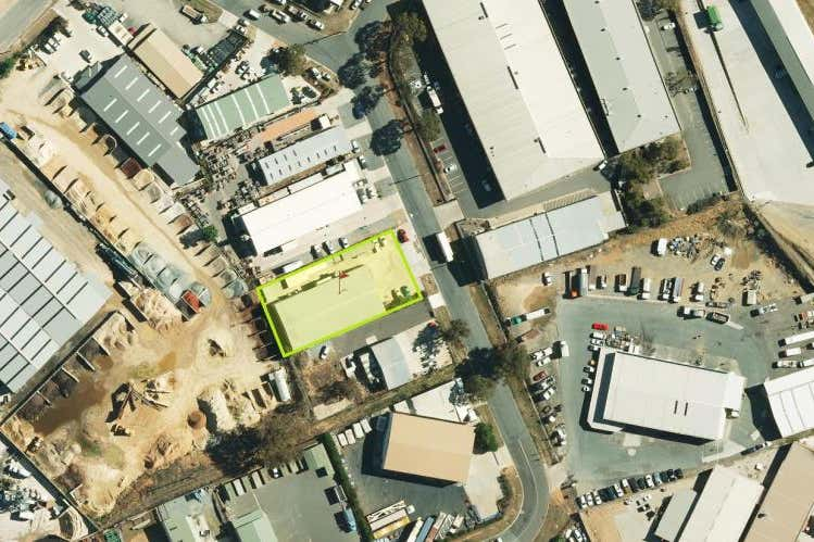 Lot  11, 11 Wycombe Street Queanbeyan NSW 2620 - Image 4