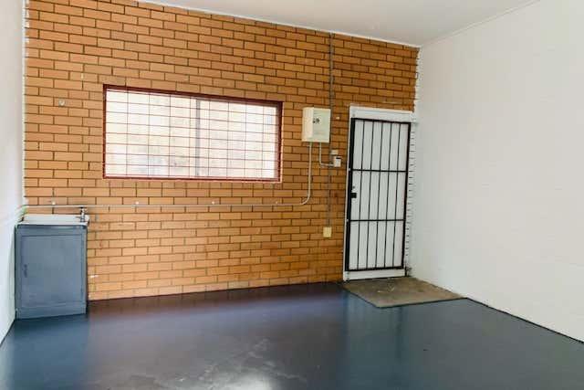 Shop 7 235 Zillmere Road Zillmere QLD 4034 - Image 4