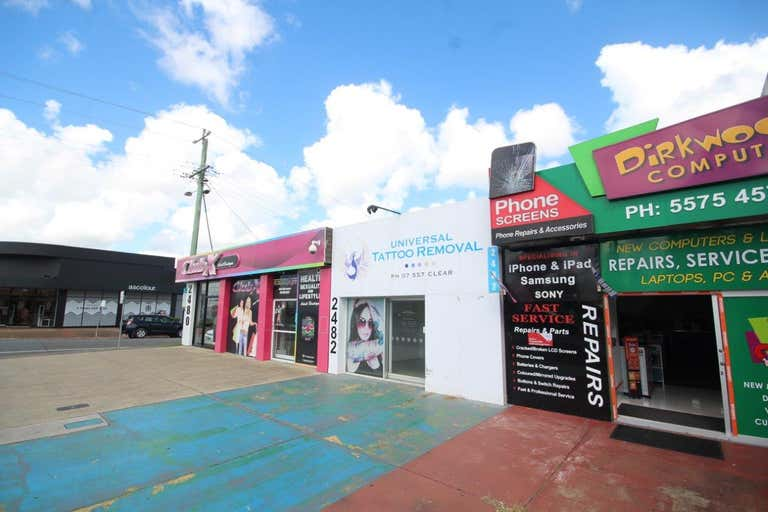 1/2482 Gold Coast Highway Mermaid Beach QLD 4218 - Image 2