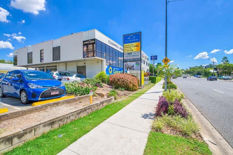 4A / 1155 Wynnum Road Cannon Hill QLD 4170 - Image 2