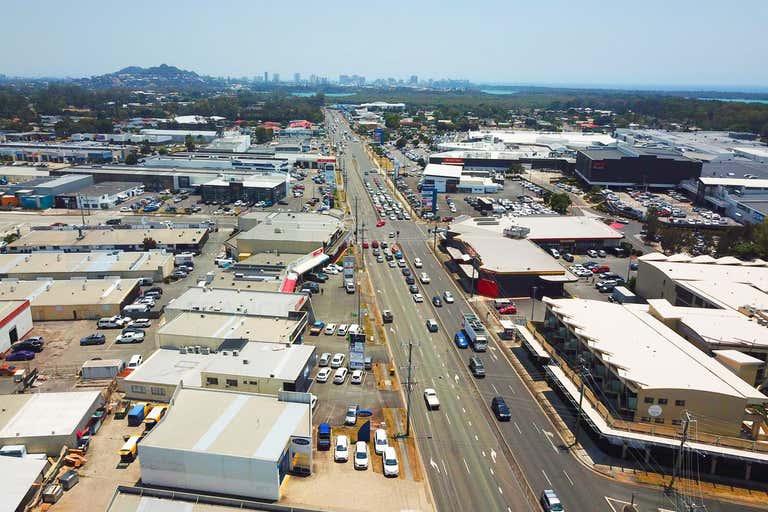 143 Minjungbal Drive Tweed Heads South NSW 2486 - Image 3