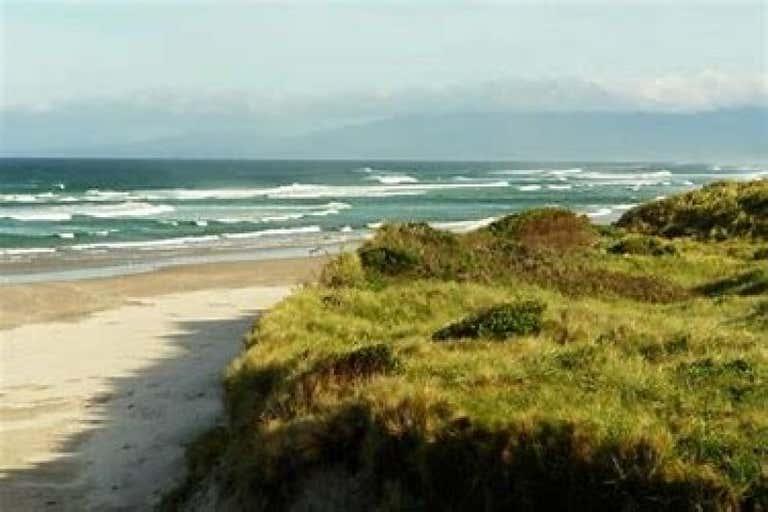 1 Ocean Beach Road Strahan TAS 7468 - Image 3