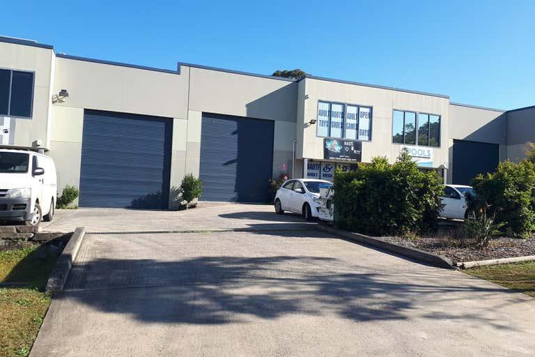 4/2 Enterprise Close West Gosford NSW 2250 - Image 2
