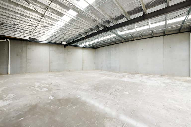 Factory, 2/4 Dempster Street Ferntree Gully VIC 3156 - Image 3