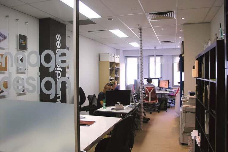 Suite 503, 5 Hunter Street Sydney NSW 2000 - Image 4