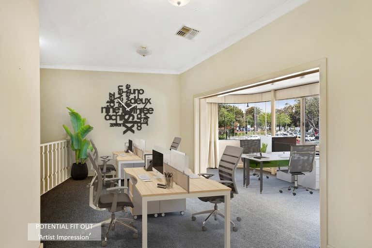 LEASED BY MICHAEL BURGIO 0430 344 700, 2/1308 Pittwater Road Narrabeen NSW 2101 - Image 2
