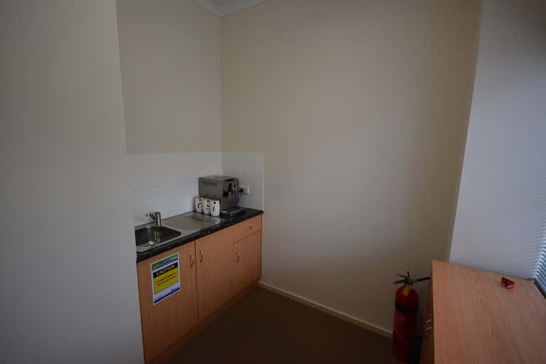 Office 2, 366 Brighton Road Hove SA 5048 - Image 4