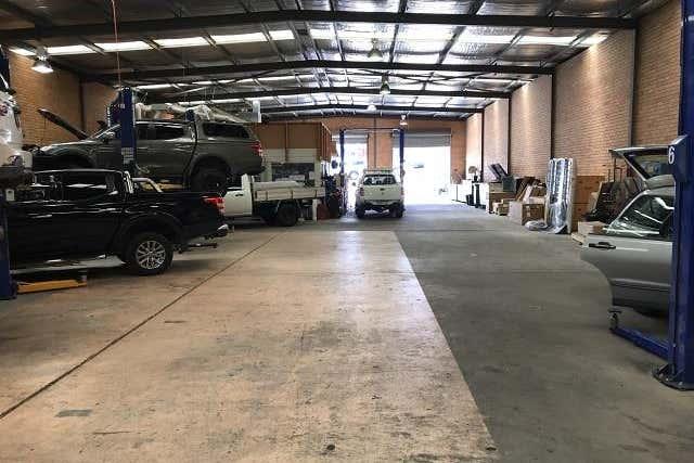85 High Street Queanbeyan NSW 2620 - Image 4