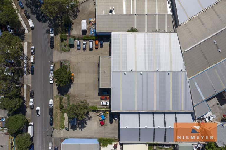 3-7 Byrne Street Auburn NSW 2144 - Image 3