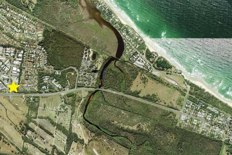 4 Banksia Drive Byron Bay NSW 2481 - Image 4