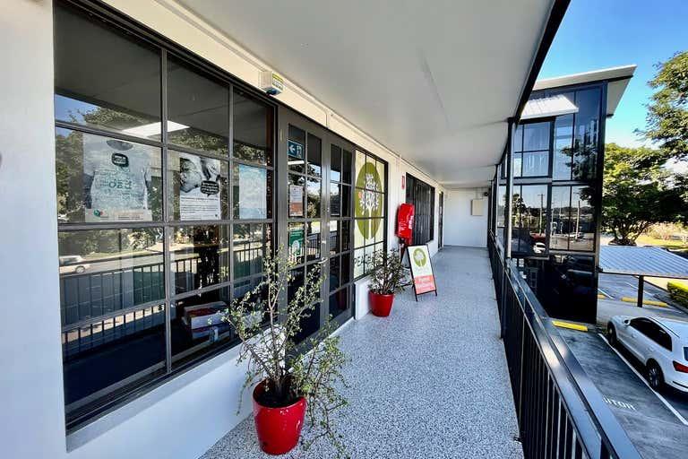Suite 2, 6 Vanessa Boulevard Springwood QLD 4127 - Image 1