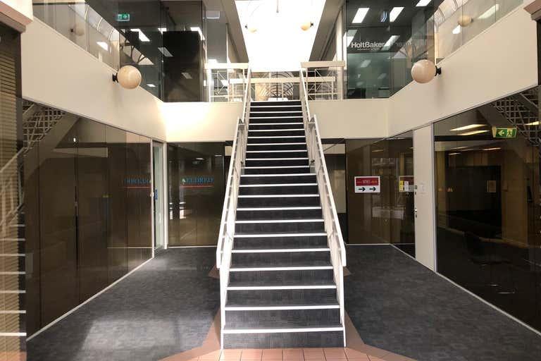 Suite 3, 830 High Street Kew East VIC 3102 - Image 2