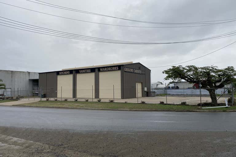 149 Alexandra Street Kawana QLD 4701 - Image 2