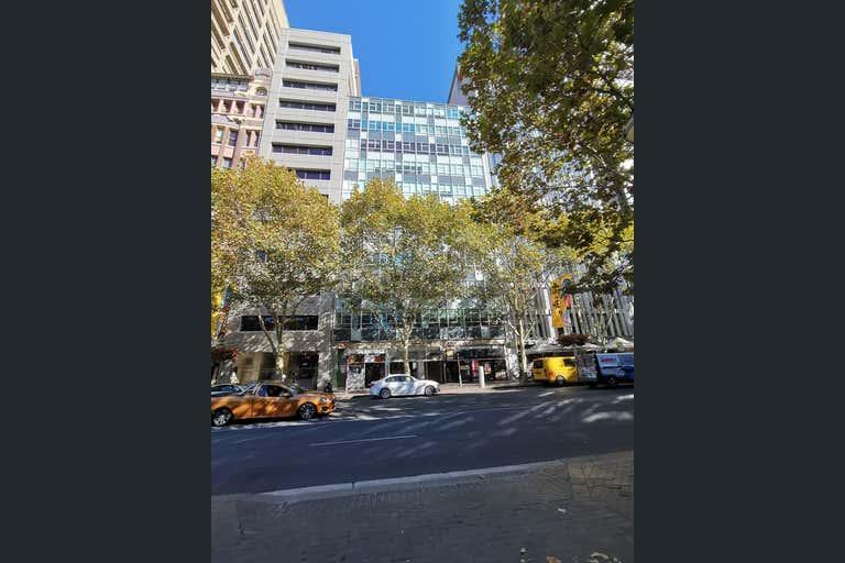 907/229 Macquarie Street Sydney NSW 2000 - Image 1