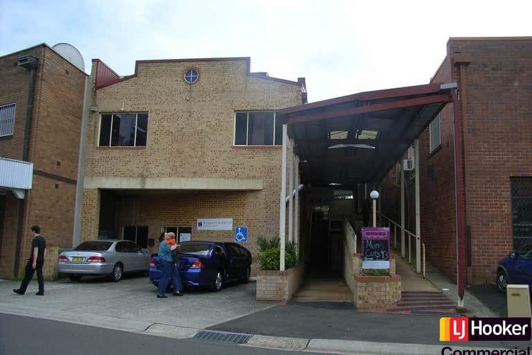Blaxland NSW 2774 - Image 3