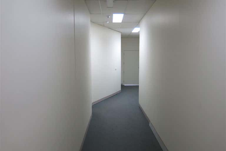 Part Ground Floor, 1038 Dandenong Road Carnegie VIC 3163 - Image 4