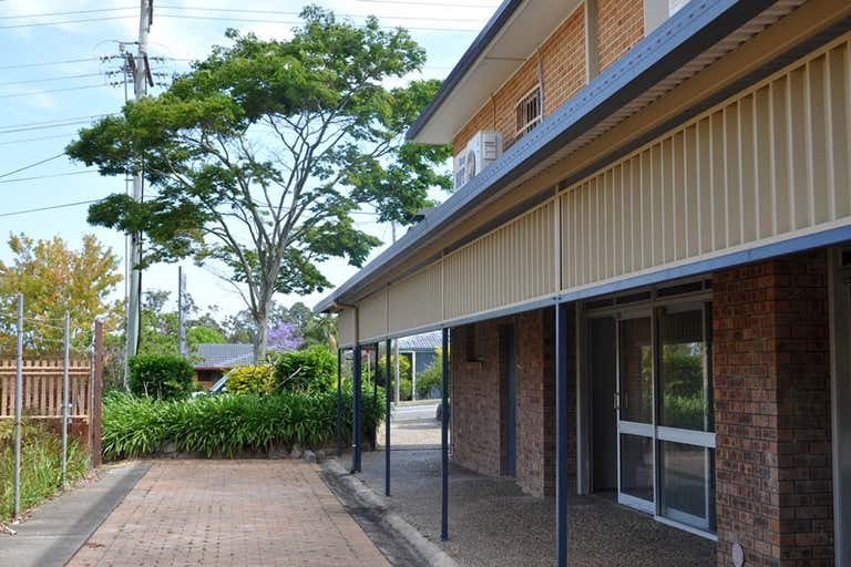 7/78 Bray Street Coffs Harbour NSW 2450 - Image 4