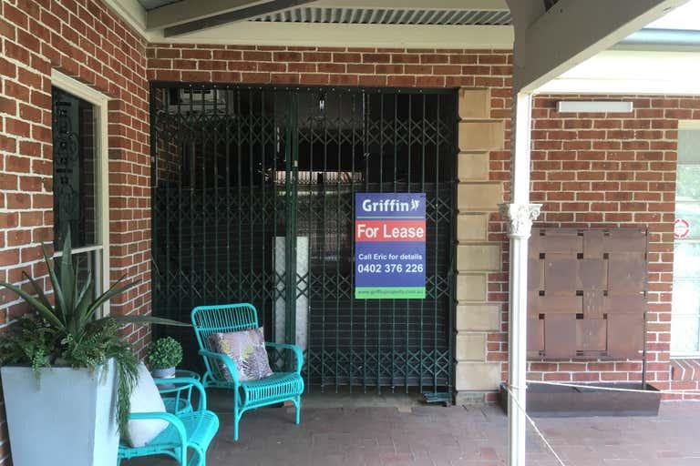 Abbotsbury NSW 2176 - Image 2