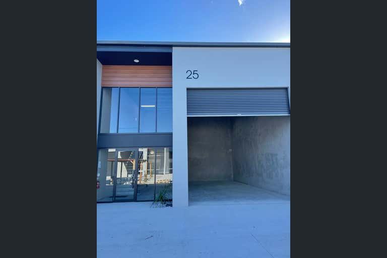 25/127-133 Quanda Road Coolum Beach QLD 4573 - Image 1