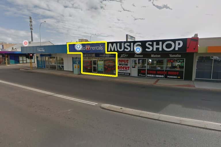 27B Chapman Road Geraldton WA 6530 - Image 1