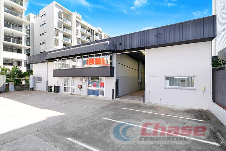 3/5 Wolfe Street West End QLD 4101 - Image 2