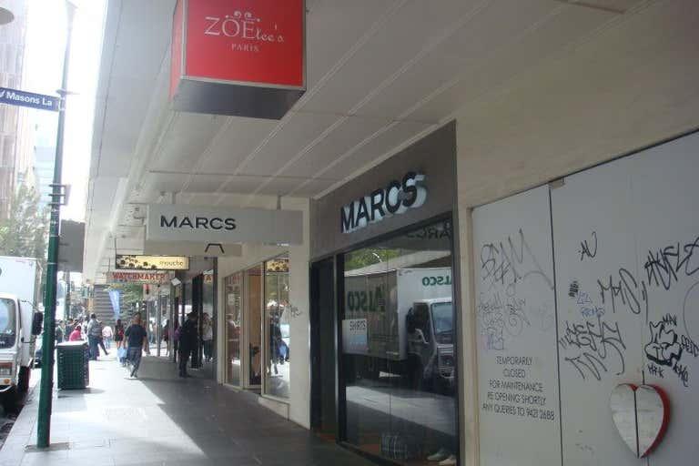 265 Little Collins Street Melbourne VIC 3000 - Image 2
