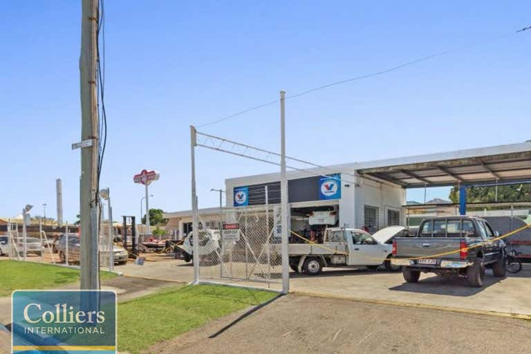 142 Charters Towers Road Hermit Park QLD 4812 - Image 4