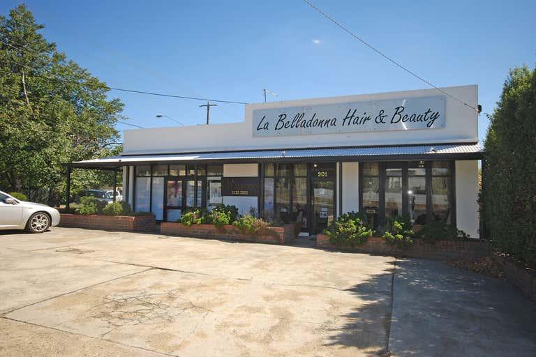 901 Lydiard Street North Ballarat VIC 3350 - Image 1