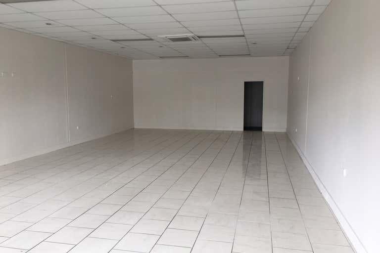 Chinchilla Central - IGA Centre, Shop 2, 46 Middle Street Chinchilla QLD 4413 - Image 4