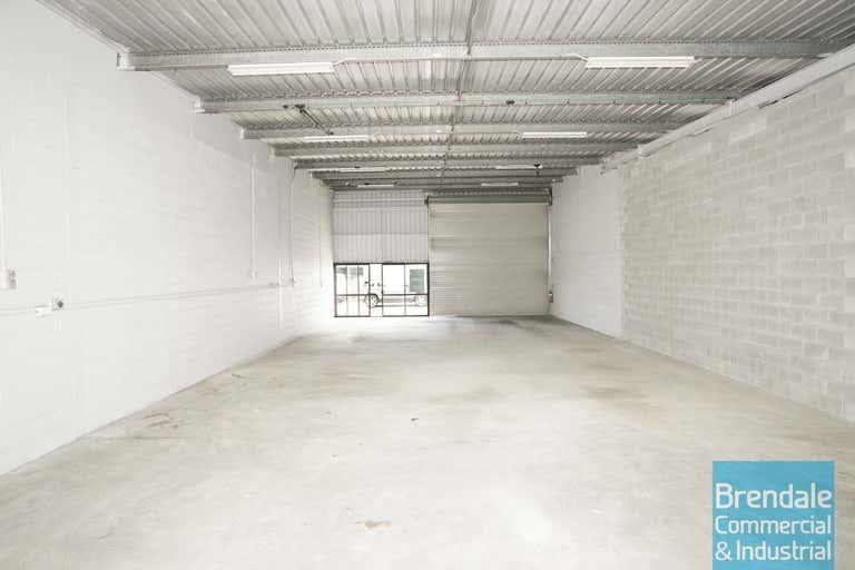 Unit 6, 14 Belconnen Cres Brendale QLD 4500 - Image 2