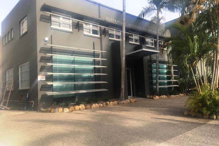 Ground Floor, 70 Merivale Street South Brisbane QLD 4101 - Image 1
