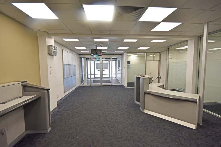 Corowa Arcade, 1-4/109-121 Sanger Street Corowa NSW 2646 - Image 3