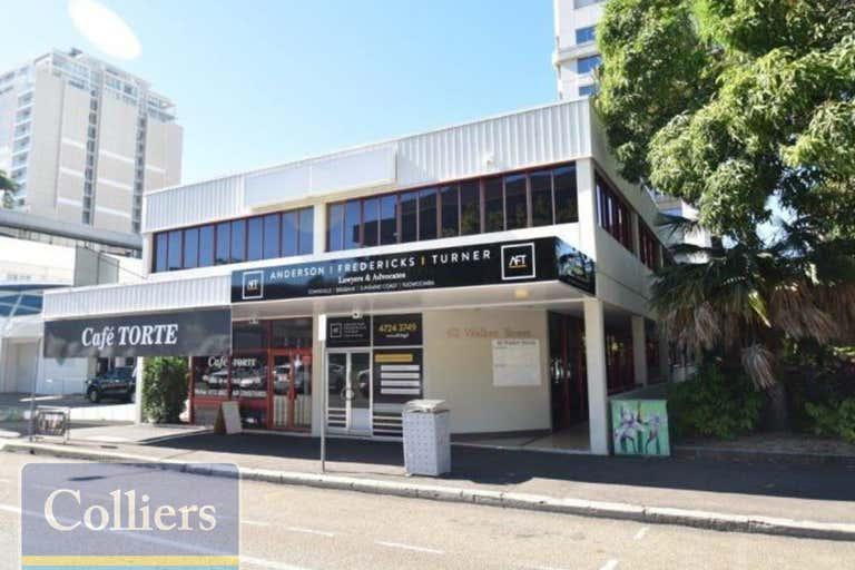 2/62 Walker Street Townsville City QLD 4810 - Image 1