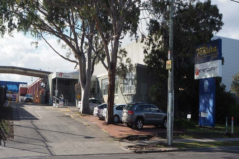 1037 Centre Road Oakleigh South VIC 3167 - Image 1