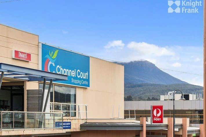 Shop 92A Channel Court Shopping Centre Kingston TAS 7050 - Image 2