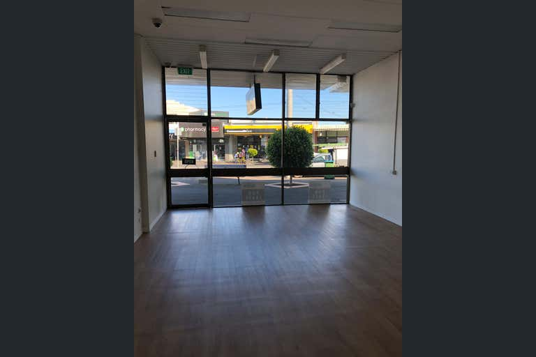 Shop 4/344 Keilor Road Niddrie VIC 3042 - Image 2