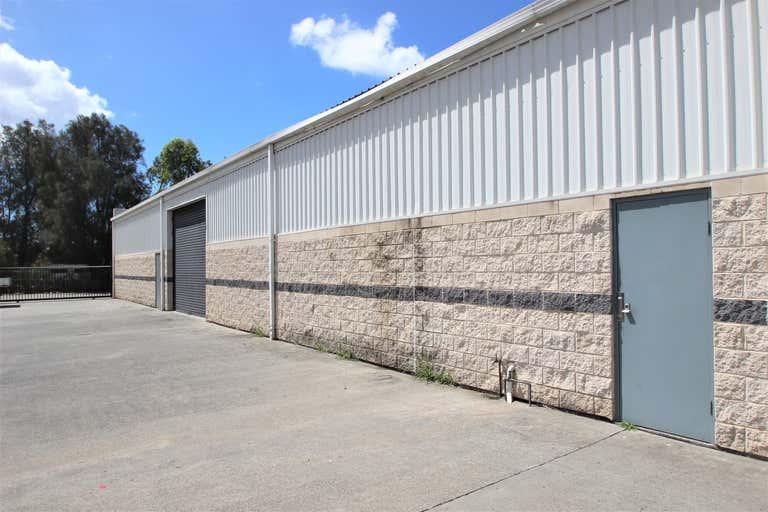 8/106 Industrial Road Oak Flats NSW 2529 - Image 1
