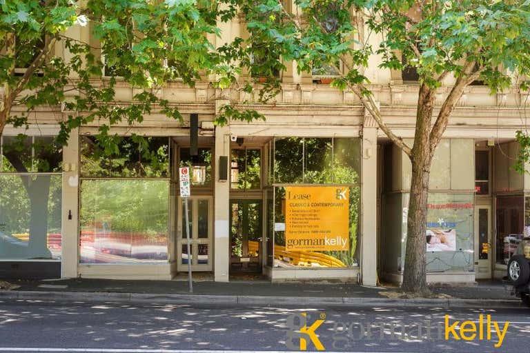 195 Canterbury Road Canterbury VIC 3126 - Image 1