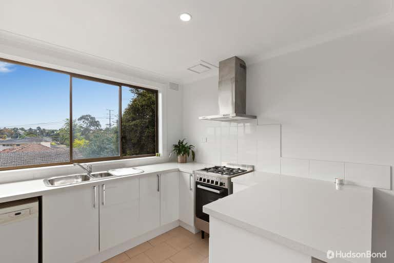 52A Ayr Street Doncaster VIC 3108 - Image 1