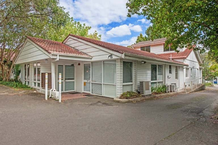 Hornsby NSW 2077 - Image 1