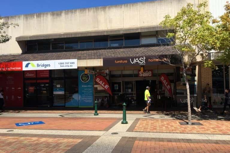 130 Bourbong Street Bundaberg Central QLD 4670 - Image 3
