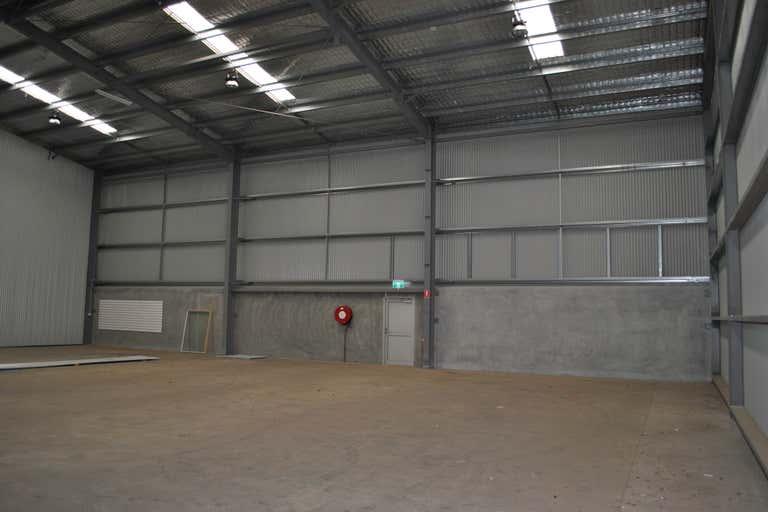 803 Greenwattle Street - T1A Glenvale QLD 4350 - Image 4